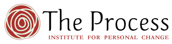 The Process: The Institute for Personal Change